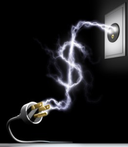 Save_Energy_Save_Money-262x300